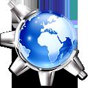 About KDE-128