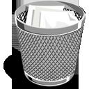 Full Trash-128