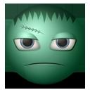Frankenstein-128