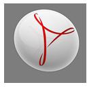 Acrobat Professional CS4-128