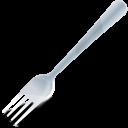 Fork-128