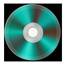 Jade Metallic CD-128