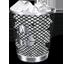Recycle Bin Full-64