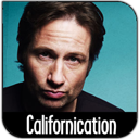 Californication-128