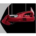 Hand Vacuum Cleaner-128
