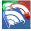Google Reader-64