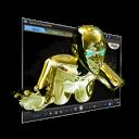 PowerDVD 10 Gold-128