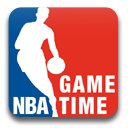 Nba Game Time Android