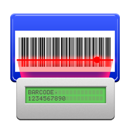 Android Barcode Reader