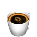Cup Of Coffee-128