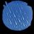 Rain-48
