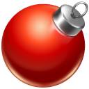 Ball Red 2-128