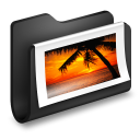 Photos Black Folder-128