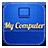 Mycomputer retro-48