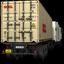 OOCL Truck-64