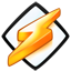 Icone Winamp icon
