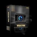 SonyVegasPro Gold-128