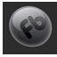 Flex Builder CS4 Icon