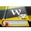Wordpress Tutorials Icon