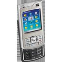 Nokia N80-128