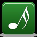 Pretty Music-128