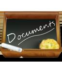 Dossier Ardoise Documents-128