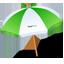 Sun Umbrella-64