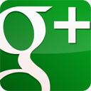 GooglePlus Gloss Green-128