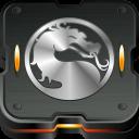 Mortal Kombat-128