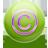 Copyright-48