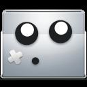 Folder Isaac-128