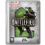 Battlefield 2 SF icon