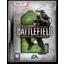 Battlefield 2 SF-64