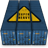 Super Heavy Containers-48