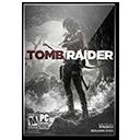 Tomb Rider-128