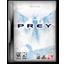 Prey Icon
