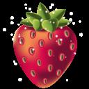 Strawberry-128