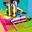 Spray Paint-48