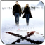 The X Files 1 icon