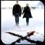 The X Files 1 icon