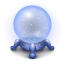 Snow Magic Icon