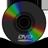 Media Optical Dvd-48