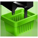Green Cart-128