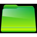 Generic Green-128
