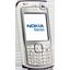 Nokia N70 icon