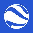 Google Earth Metro-128
