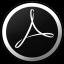 Adobe Acrobat-64