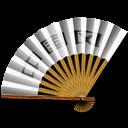 Fan-128