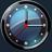 Modern Clock-48
