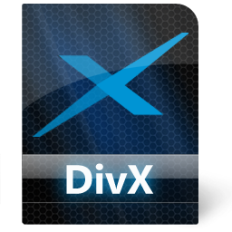 DivX File